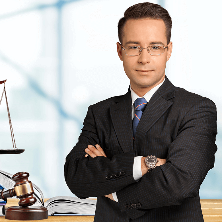 About Us | Motorcycle Accident Attorney | Local Services